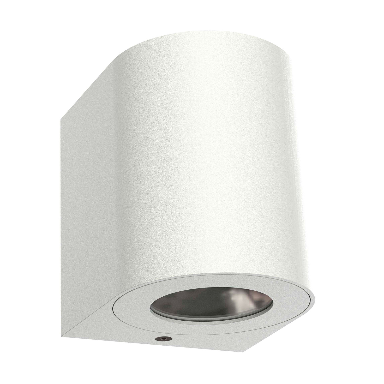 Vägglampa Nordlux Canto 2