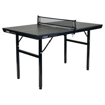 Bordstennisbord STIGA Sports Mini Table Black Edition