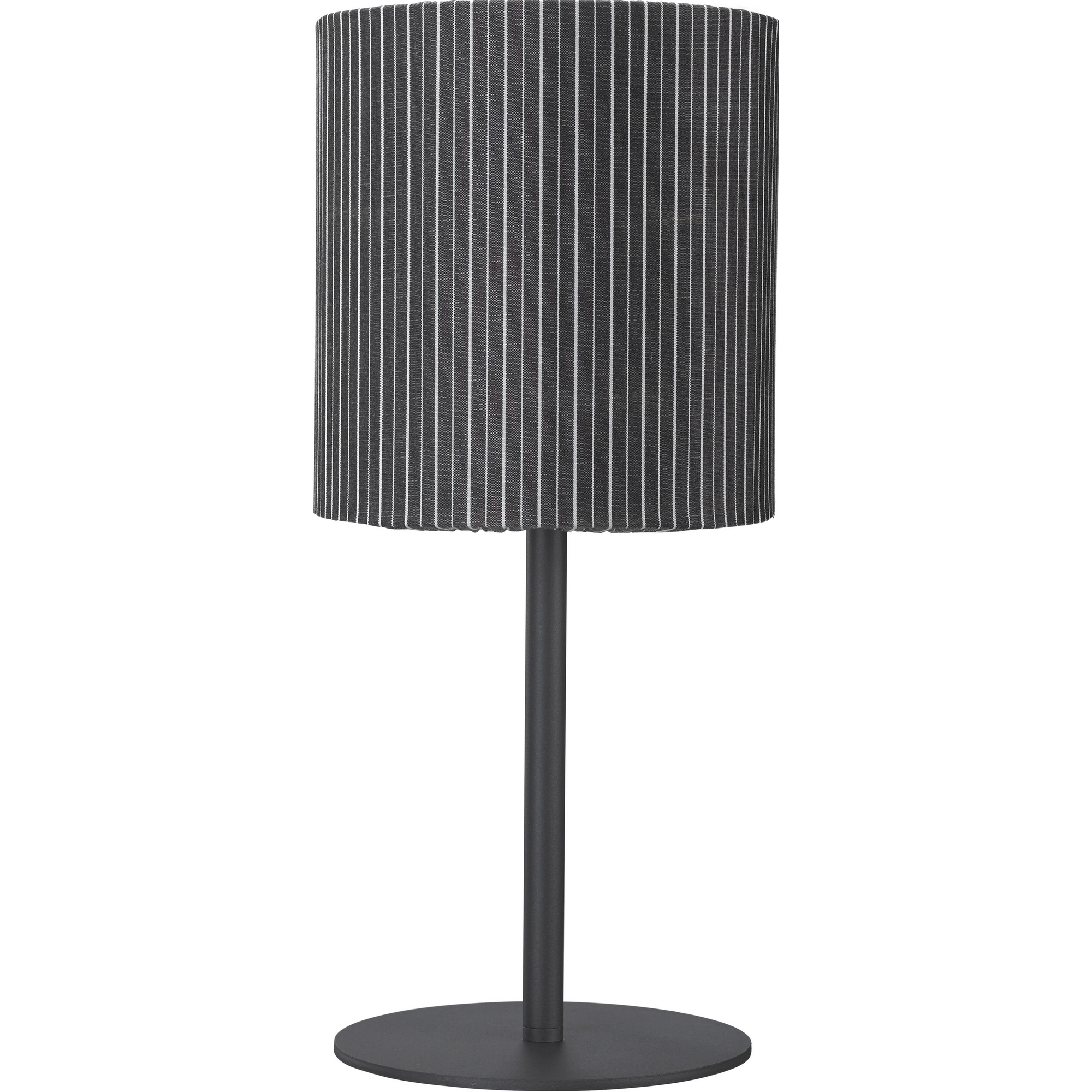 Bordslampa PR Home Agnar Outdoor