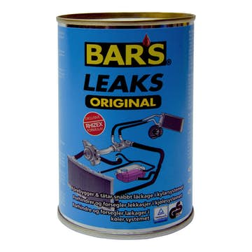 Kylartätning Bars Leaks Original