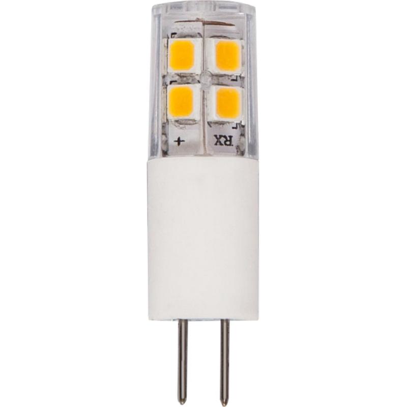 ljusihem.se | LED lampa G4 Halo LED | Star Trading