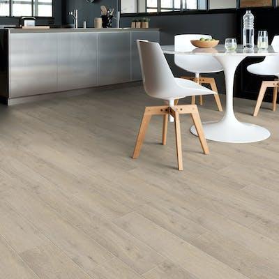 3ee19b73651 Plastgolv & PVC-golv - Köp online för bästa pris | Bygghemma.se