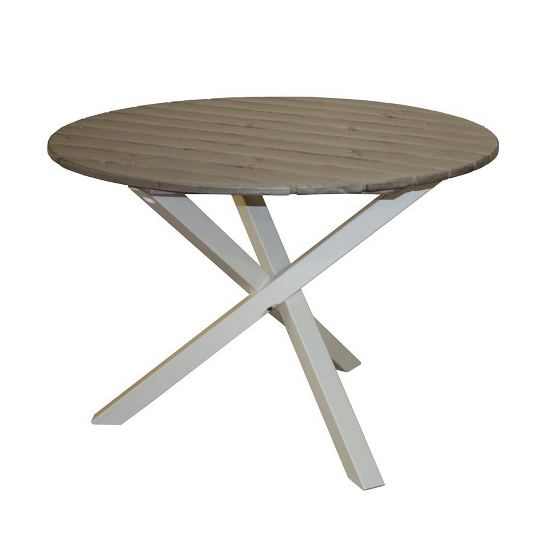 Soffbord Venture Design Brasilia 9299 400