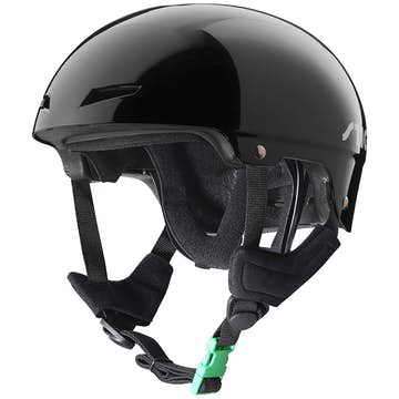 Hjälm STIGA Sports Helmet Play