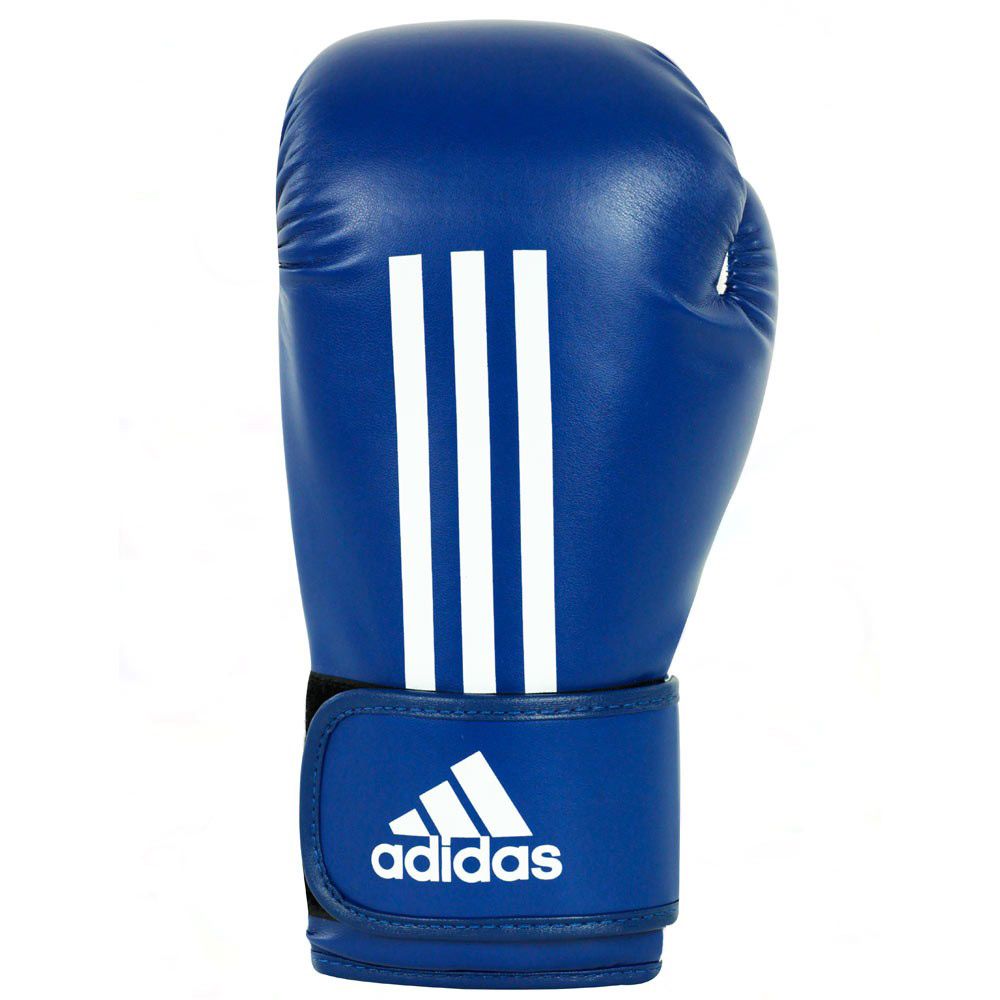 Boxningshandskar Adidas Energy 100