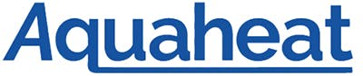 aquaheat-logo.jpg
