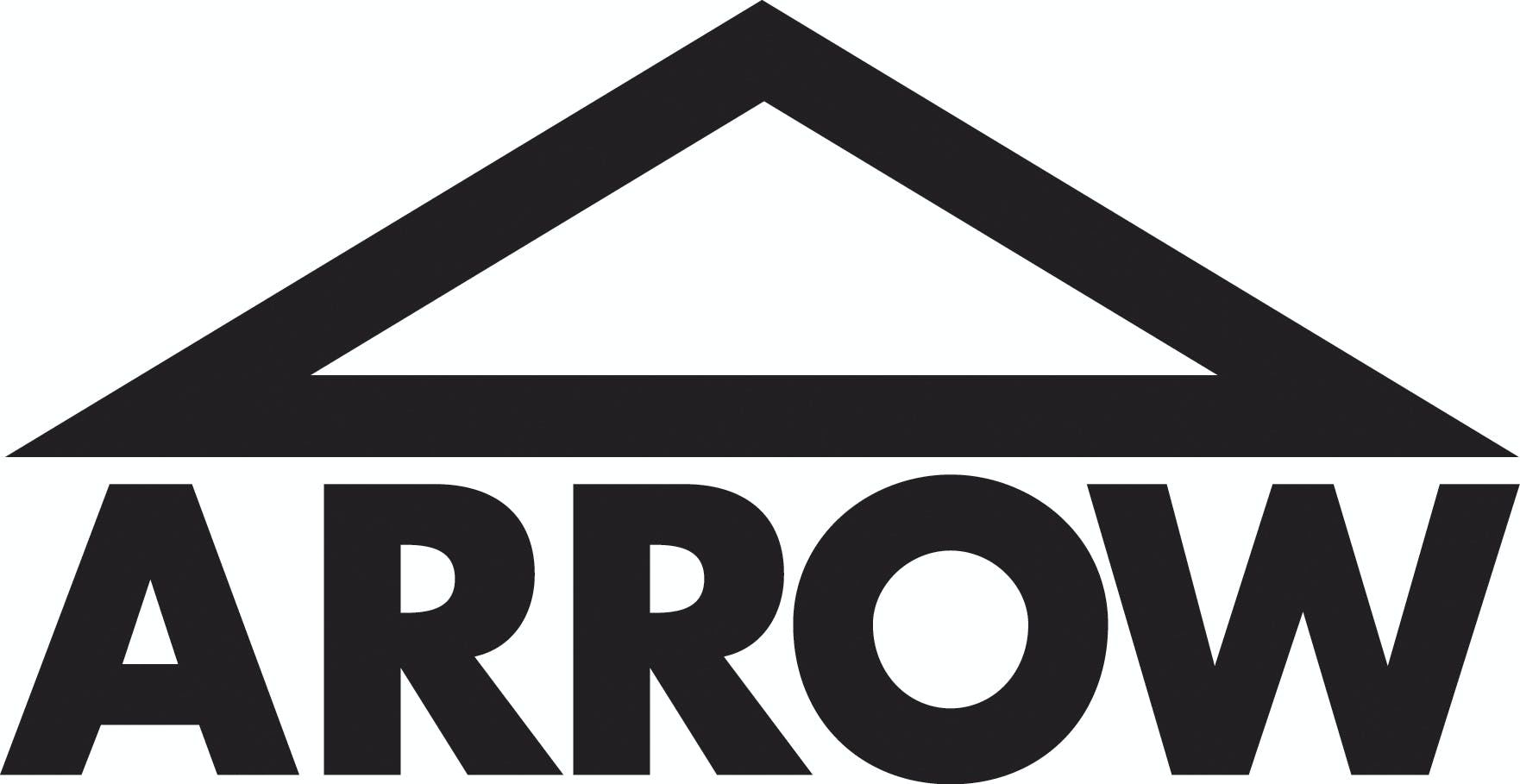 arrow-logo.jpg