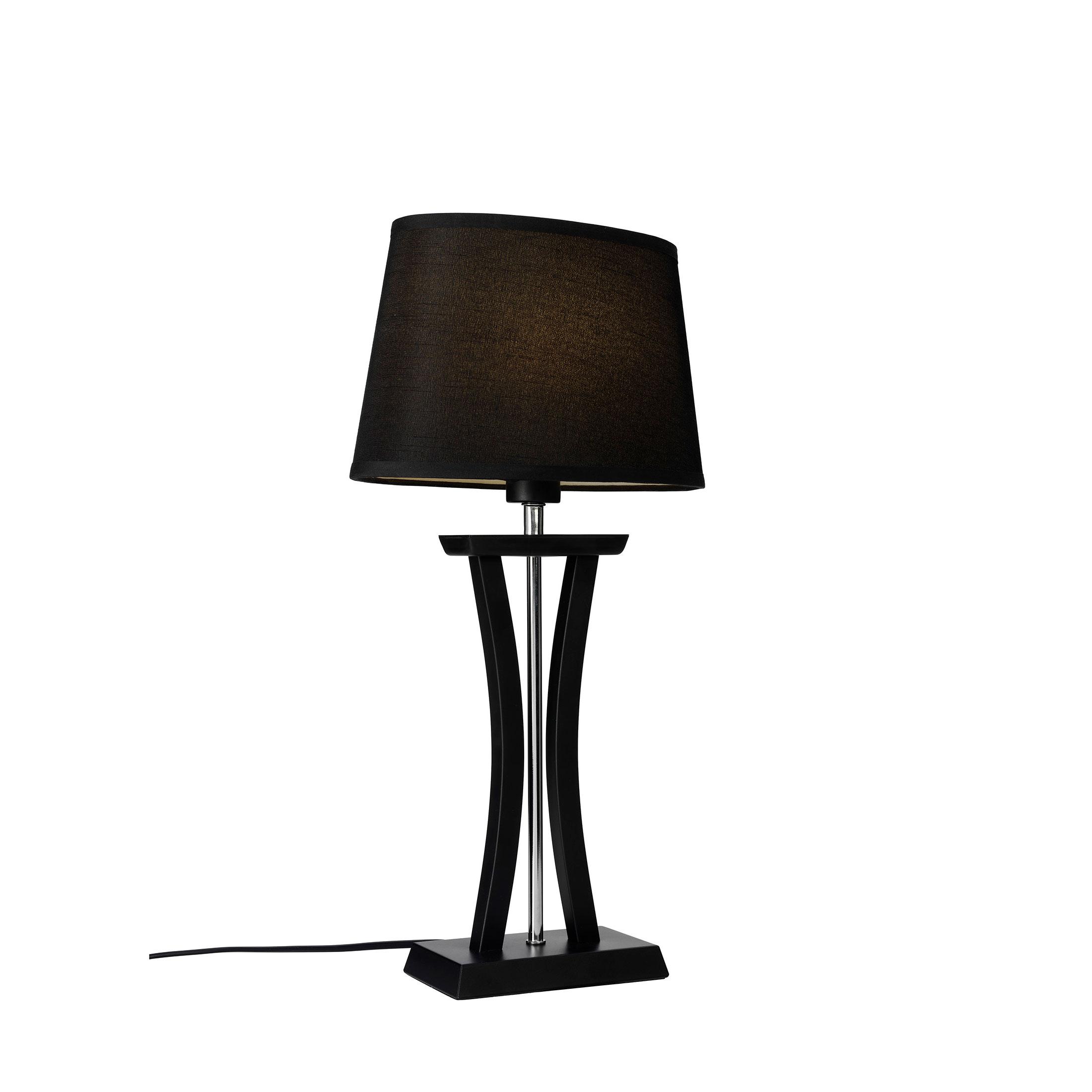 Bordslampa Globen Lighting Crystal Small 412752