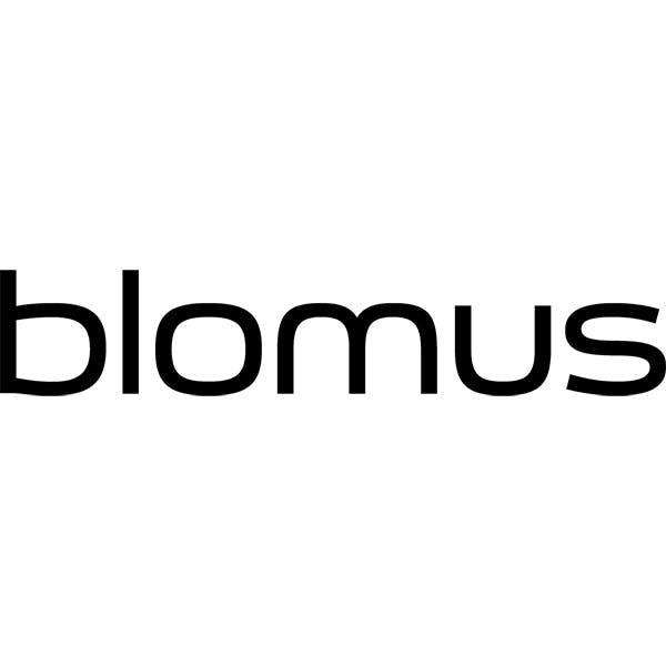 blomus-logo_black_rgb_red.jpg