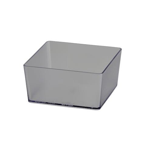Box elfa utility till v ndbar hylla 475130e for Format 41 raumgestaltung ag