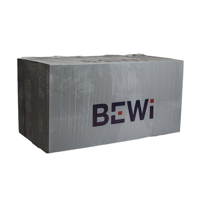 Kända Cellplast BEWi EPS Grey S100 G1001050B Bygghemma.se AN-61
