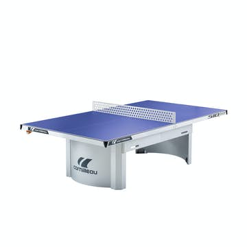Bordtennisbord Cornilleau Pro 510 Outdoor