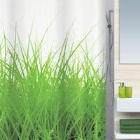 Billiga duschdraperi online - Duschdraperier  101930705162b
