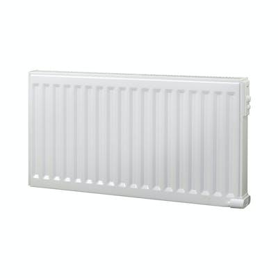 Omtyckta LVI - element, radiatorer och handdukstorkar - Bygghemma.se SC-98