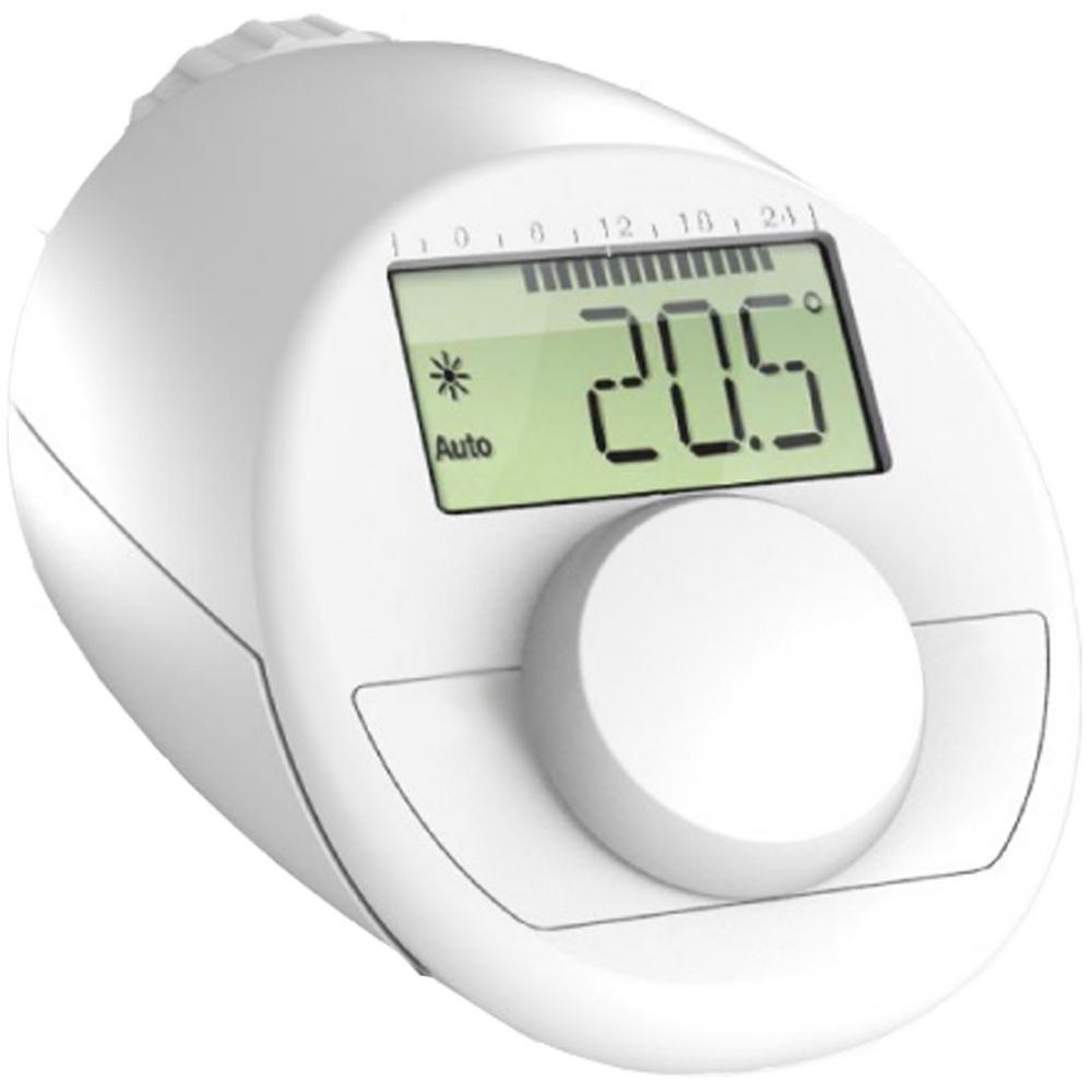 hur du ansluter en digital termostat Scorpio stigande man dating