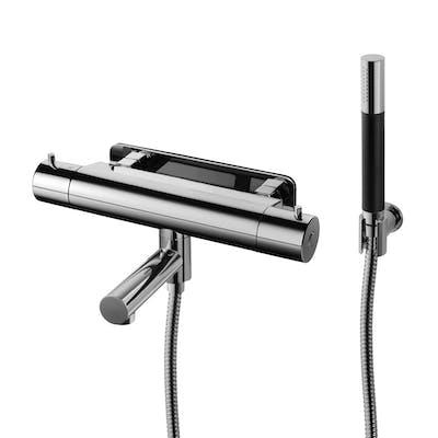Omtalade Blandare & vattenkran - köp blandare & vattenkranar för badrum och TS-79