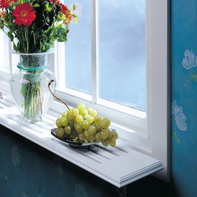 fönsterbräda 180 cm