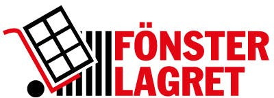 fonsterlagret-logotype-hires.jpg