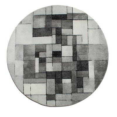 Kända Köp Runda mattor online på Bygghemma.se EH-74