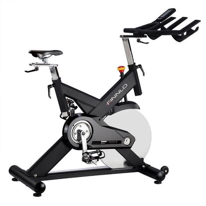 Spinningcykel Hammer Sport Speed Bike CRS III