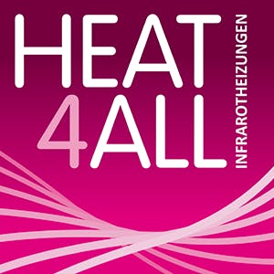 heat4all-logo.png