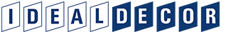 idealdecor_logo.png