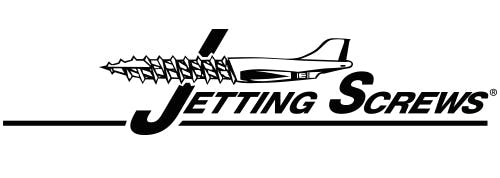 jetting-screws.jpg