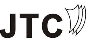 jtc_china_logo_blender1.jpg