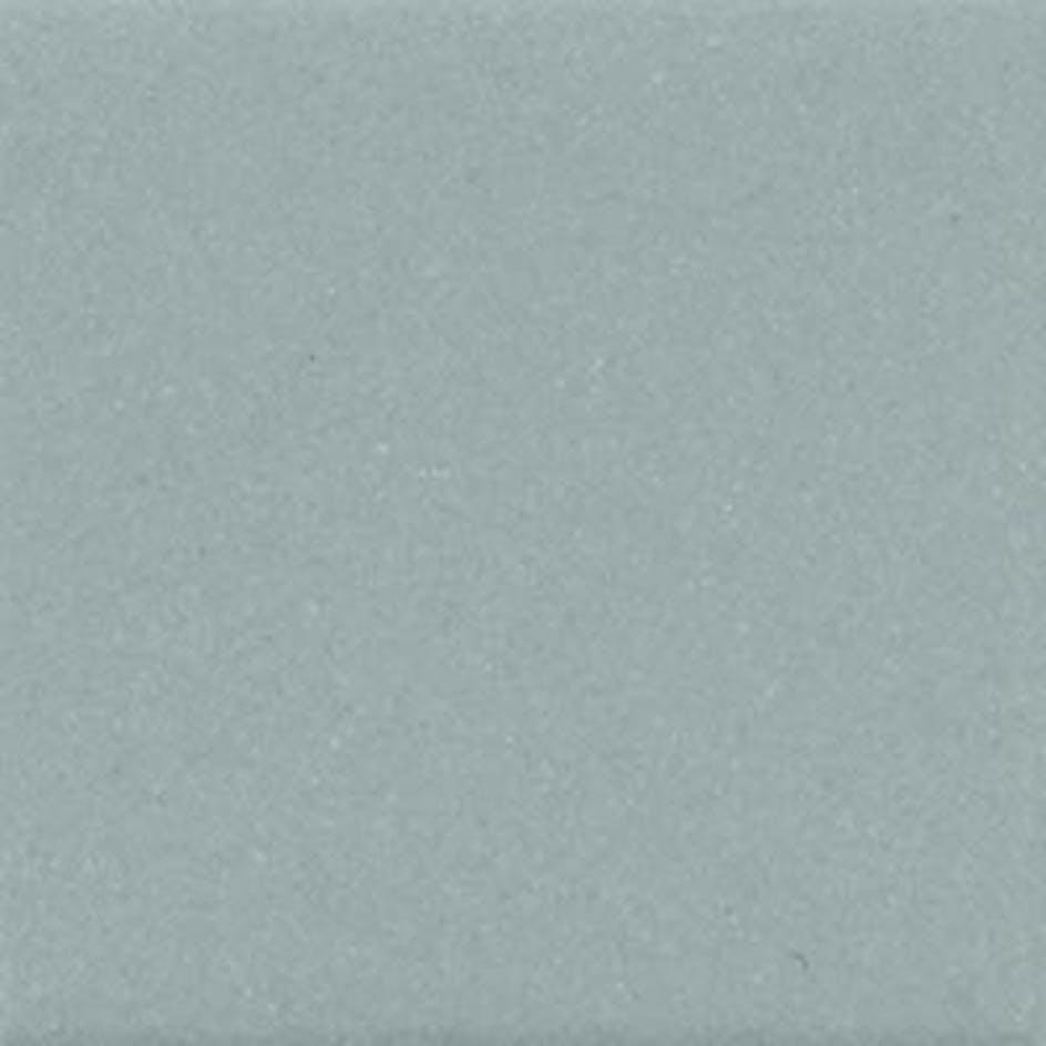 Klinker CC Höganäs Grynna Matt Ljusblå 15x15 G27 15 bad91fddb4f41