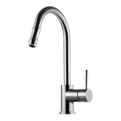 Splitter nya Köp Köksblandare med dusch online på Bygghemma.se HI-29