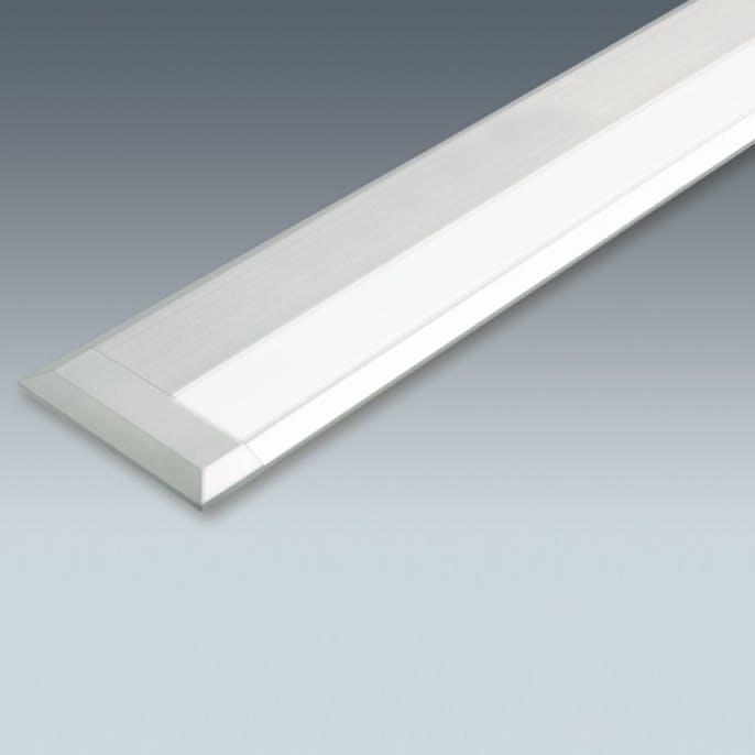 Nykomna LED-Armatur Beslag Design LD8010-EF DIM 989745B NF-83