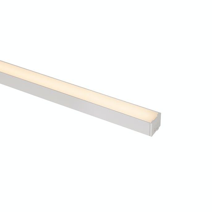 Icke gamla LED-List Hide-a-lite Extend G2 7503987H Bygghemma.se GQ-46