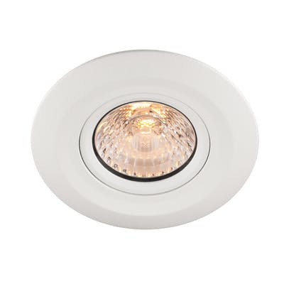 Attraktiva Köp LED-spotlight online på Bygghemma.se IK-12