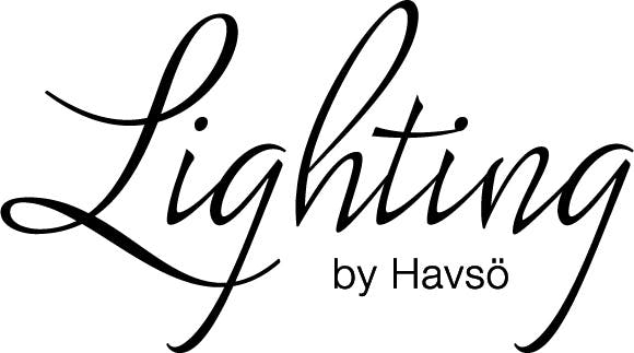 Lighting By Havsö