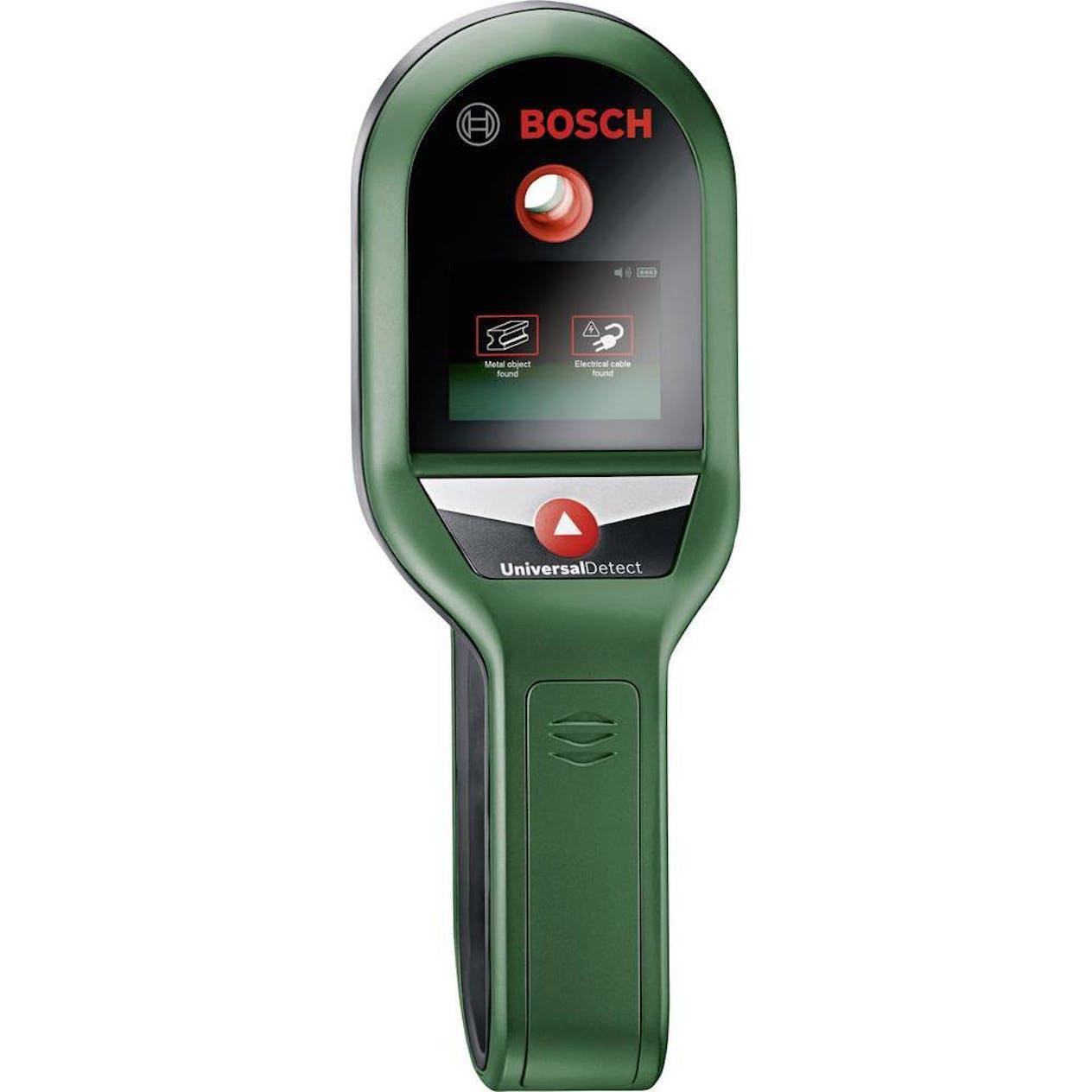 multidetektor bosch universal detect 0603681300