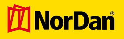 nd_logo_yellow.jpg