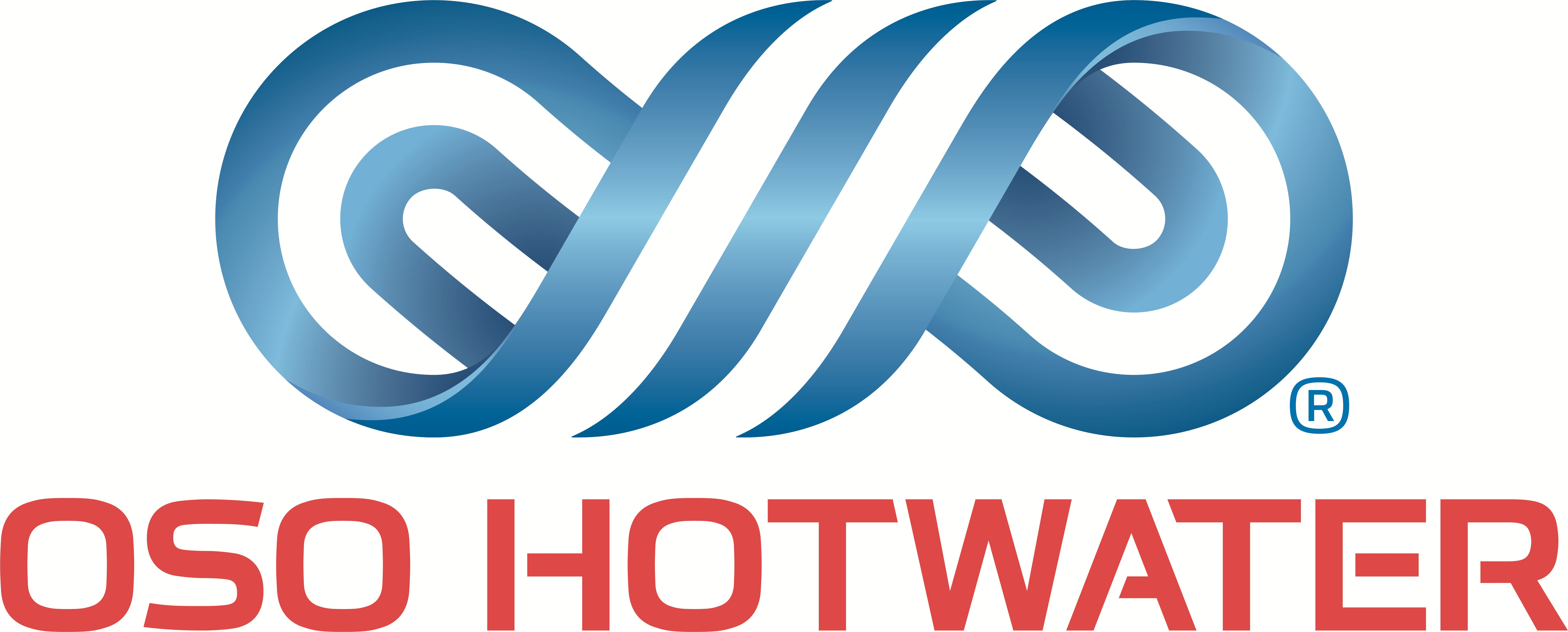 oso-hotwater-corporate-logo-2017-cmyk-toned.jpg