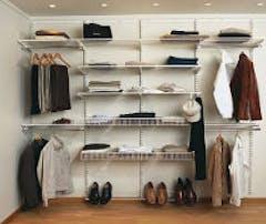Nya Garderob & förvaring - Billiga garderobssystem   Bygghemma.se ME-71