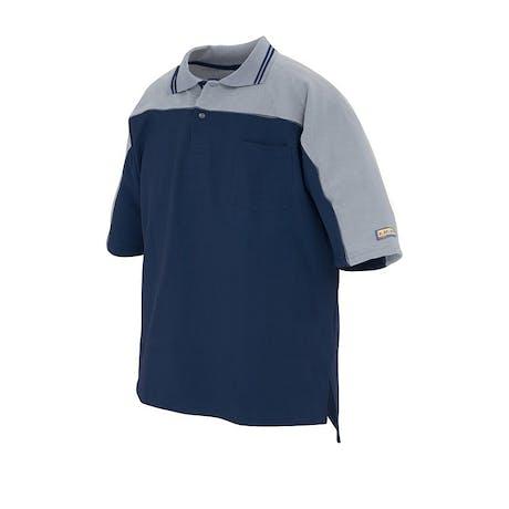 Sida 9 - Blåkläder återförsäljare på nätet  6e08abd1d7cb2