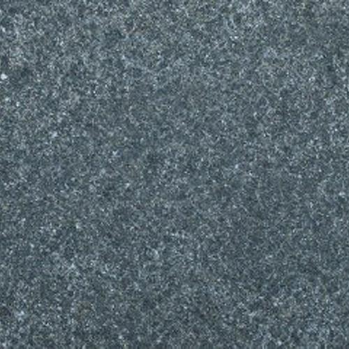 Platta S:t Eriks Granit Crystal Black 3216 030784