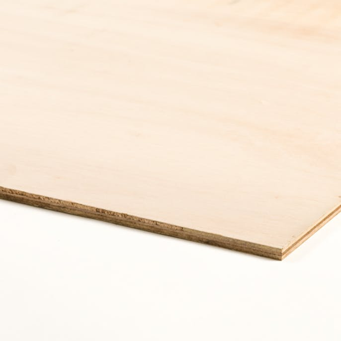 vattenfast plywood byggmax