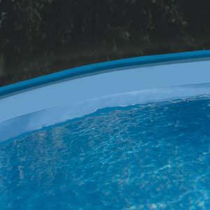 pool liner billigt