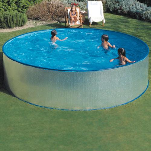 Intex pool pump krok upp