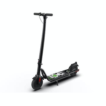 "El-scooter GEM Grafitti 250W, 8.5"" 36V"