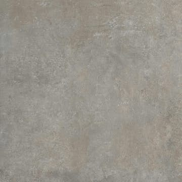 Klinker Tenfors Grey Wind Dark 60x60 cm