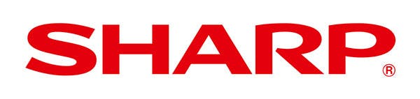 sharp-logo-medium.jpg