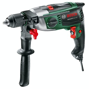 Slagborrmaskin Bosch Power Tools AdvancedImpact 900