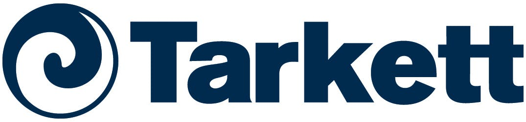 tarkett-logo-navy-blue.jpg
