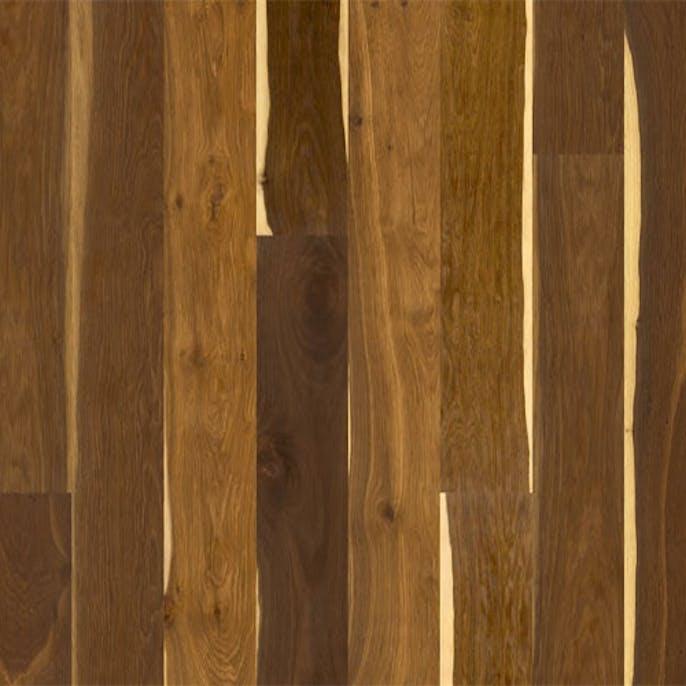 norrlands trä golv pris