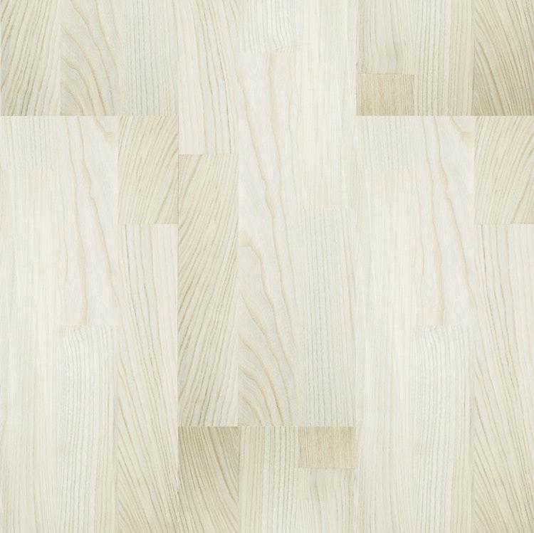 arredo nordic floor